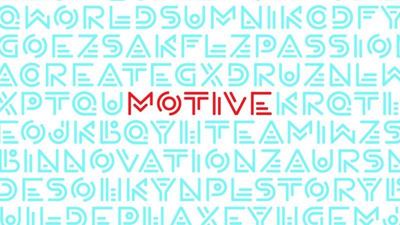 EA Motive работает еще над одним новым проектом