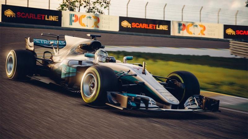 Новый крупный апдейт для Gran Turismo Sport добавил в игру микротранзакции