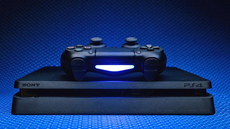 Глобальные продажи PS4 превысили 82 миллиона консолей