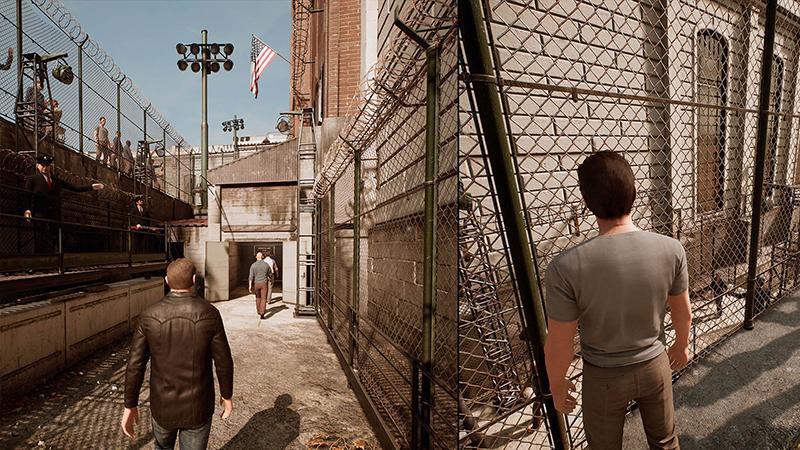 В A Way Out сыграло более двух с половиной миллионов человек