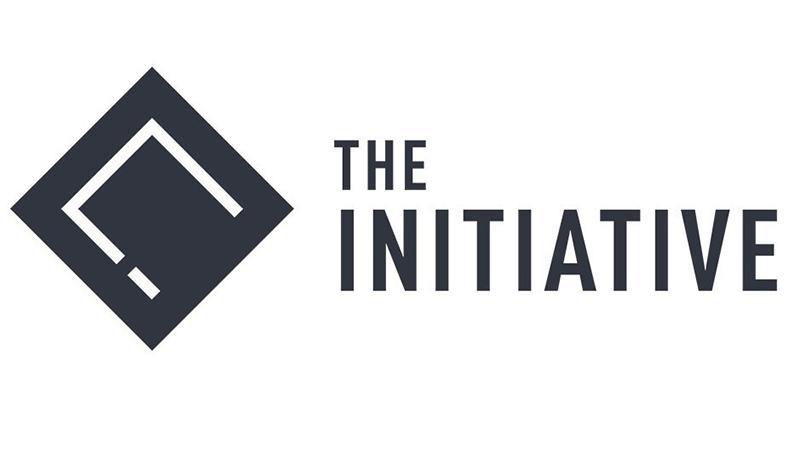 Студия The Initiative наняла новых талантливых разработчиков