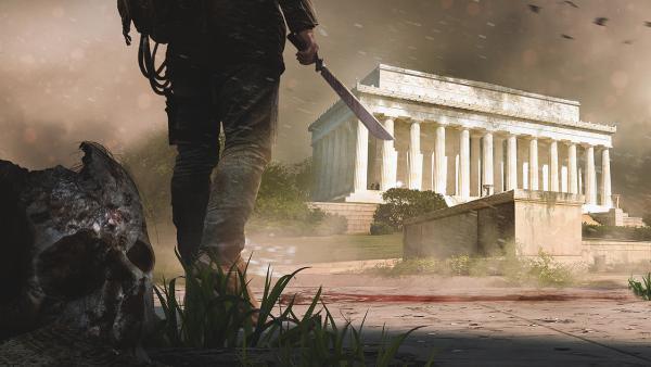 Релиз Overkill's The Walking Dead на консолях отложен до февраля