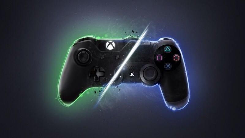 Главный инженер Xbox считает, что Sony игнорирует пользователей