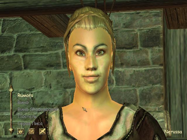 Valve still shows interest in paid mods despite fiasco