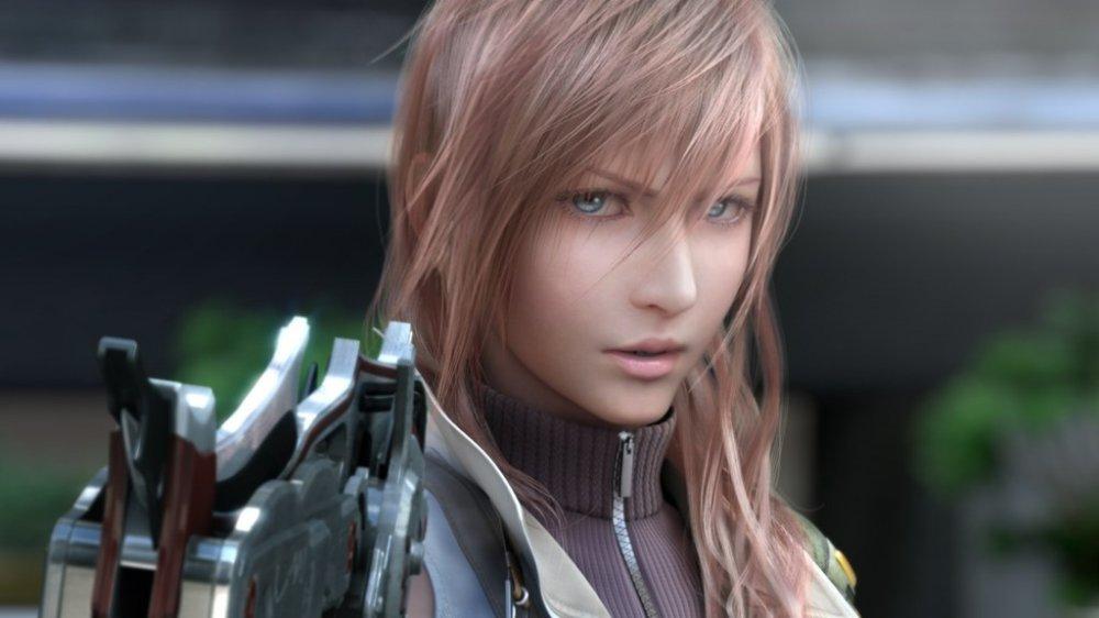 Девушка из Guild Wars. Самые красивые девушки из игр Конкурс.