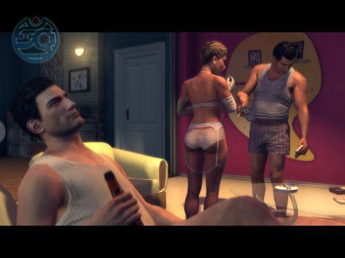 prostitutka-v-mafiya-2