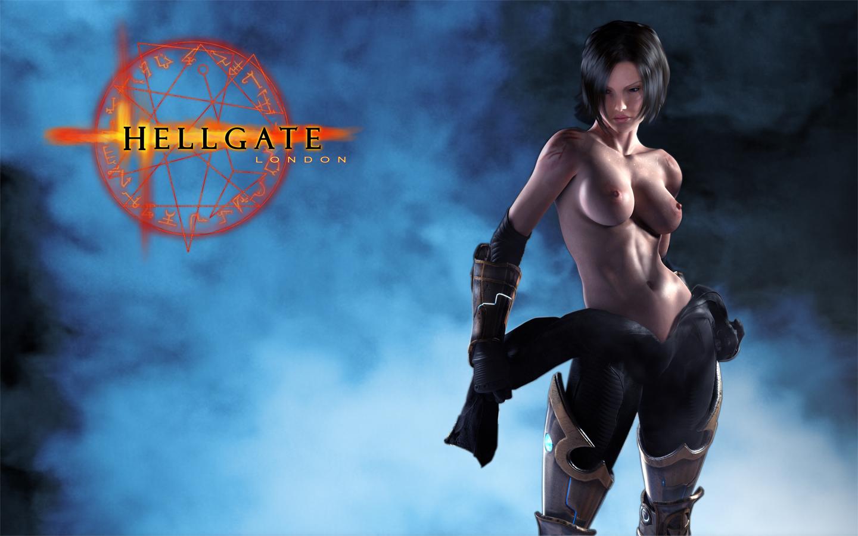 Hellgate london porno gallery nude gallery