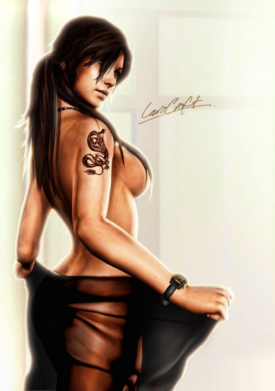 Nudepatcher xxx gallery