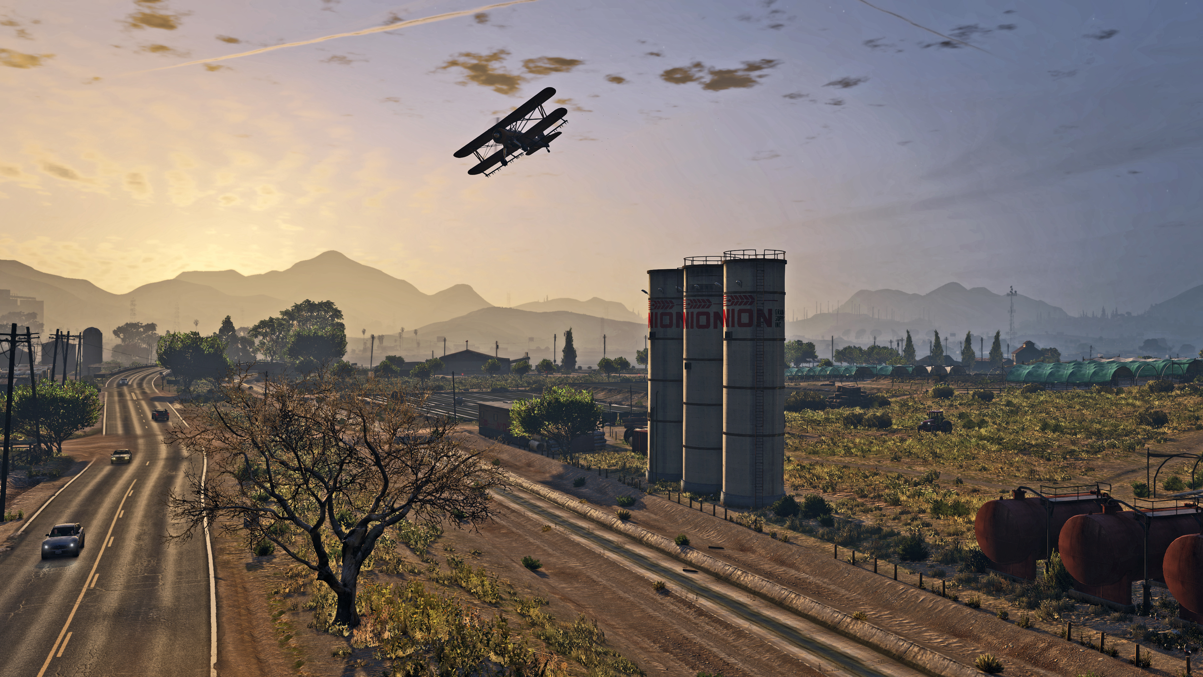 Where are Snapmatic shots saved? : Grand Theft Auto V General Gta 5 pc pictures