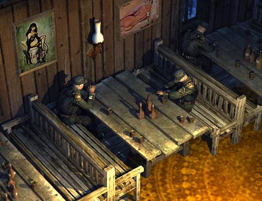 Санитары подземелий-2 прохождение казино видеослоты онлайн