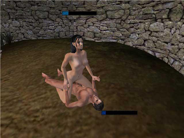 Подготовка к анальному сексу фото урок 1  ArtOfSex