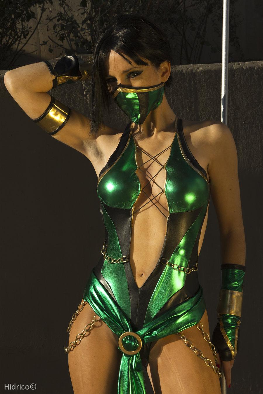 Jade dynasty nude mod sex gallery