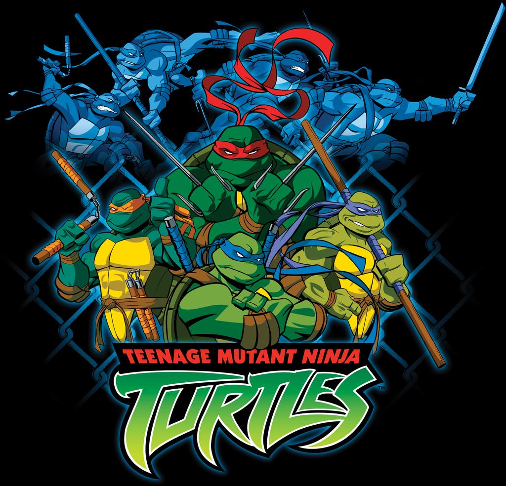920738_20040510_scre.jpg - Teenage Mutant Ninja Turtles