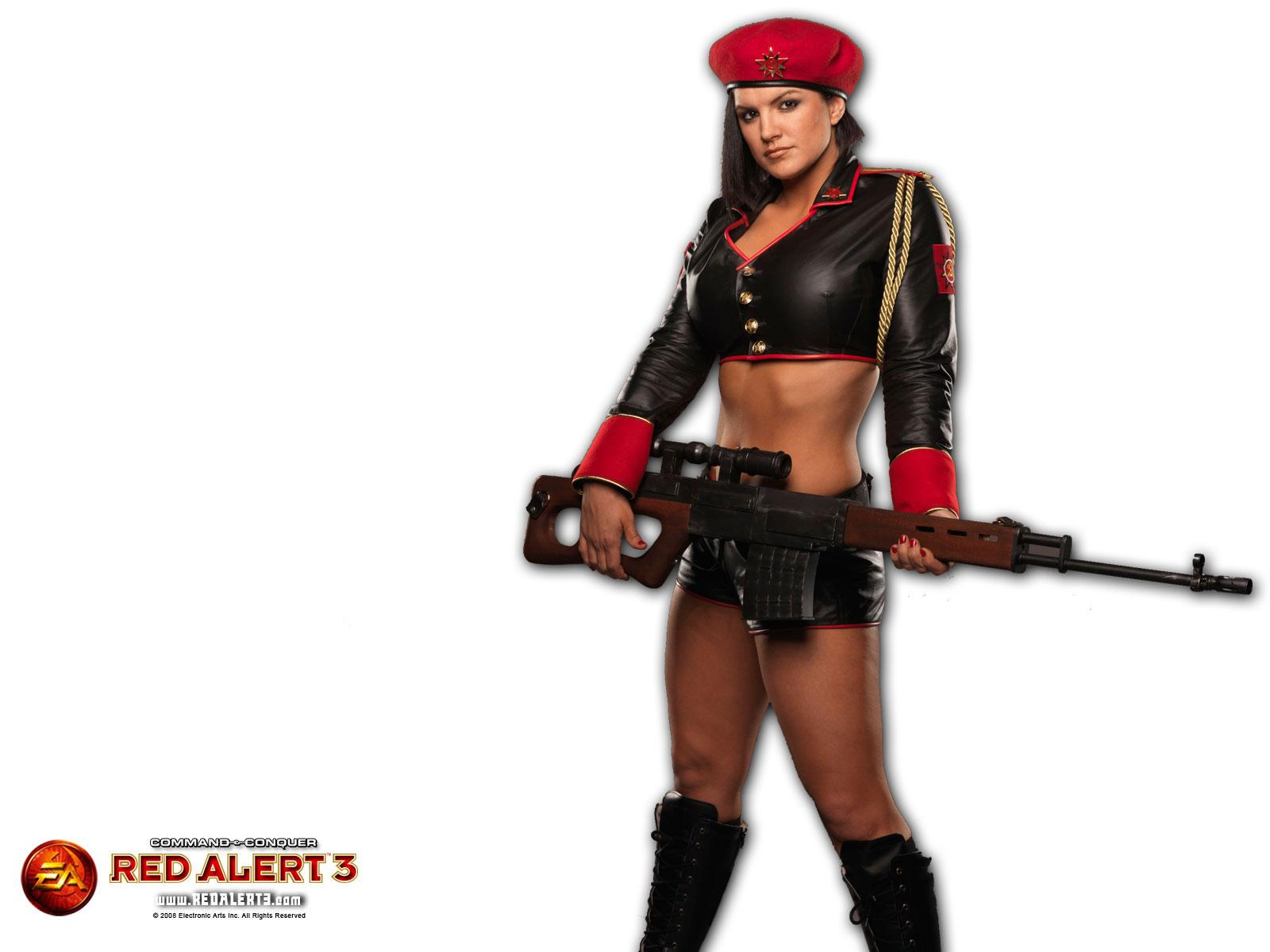 Red alert 3 xxx fakes xxx muscle whores