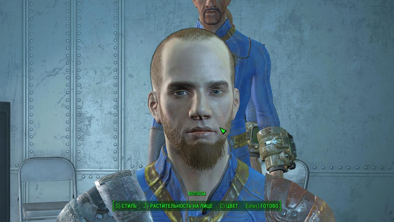 Fallout 4 Оптимизация Мод