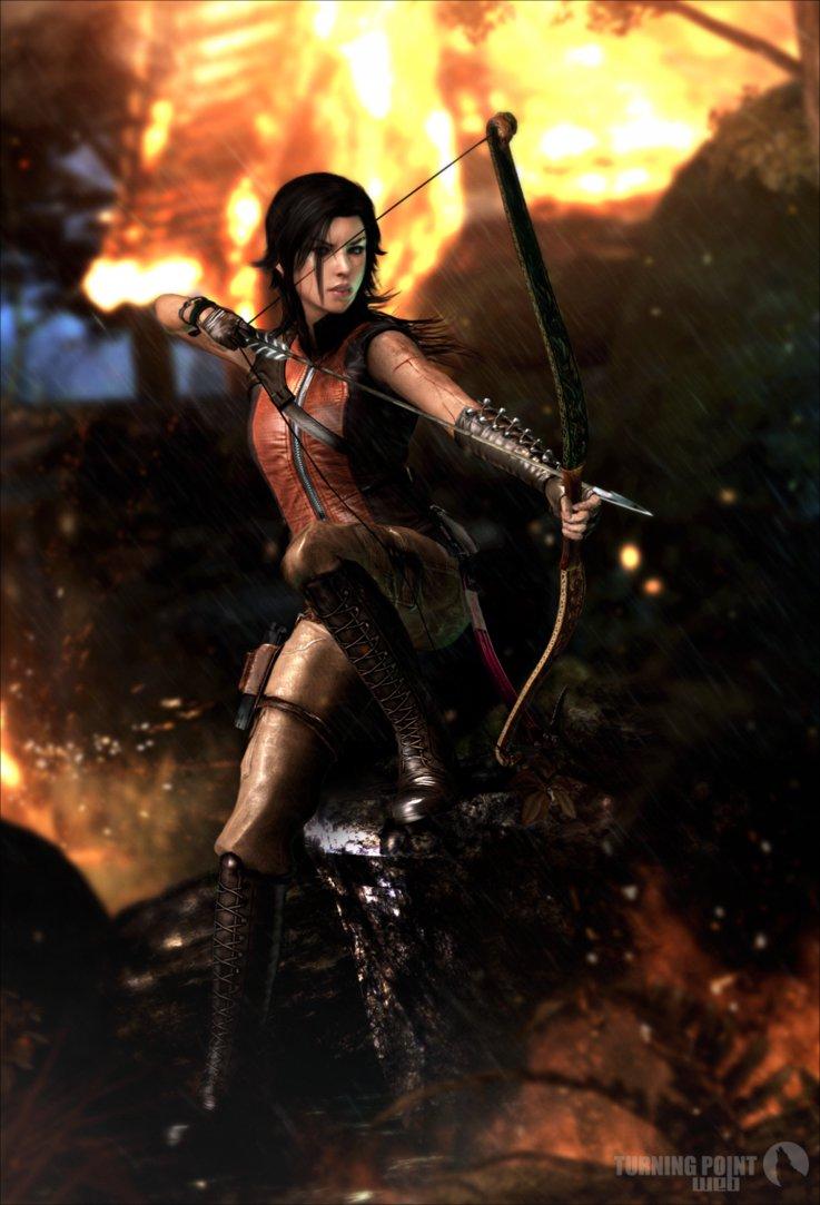 Lara 3d tumblr -youtube sex photos