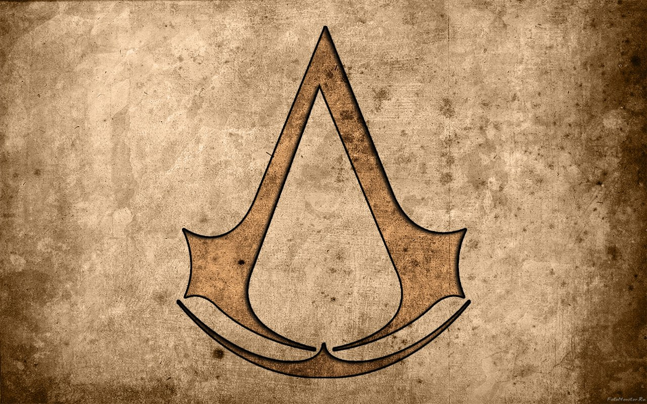 Assassins Creed The Assassins  Characters  TV Tropes