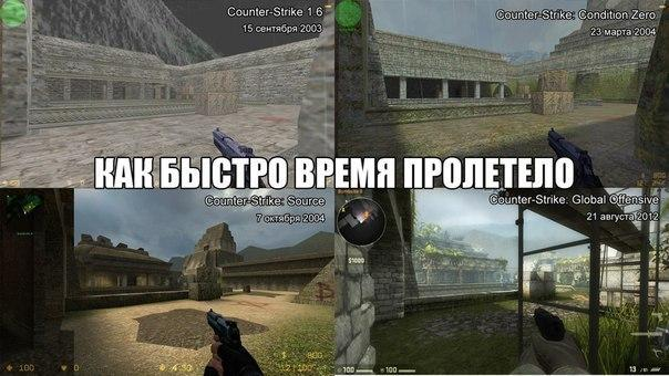 counter strike global offensive support