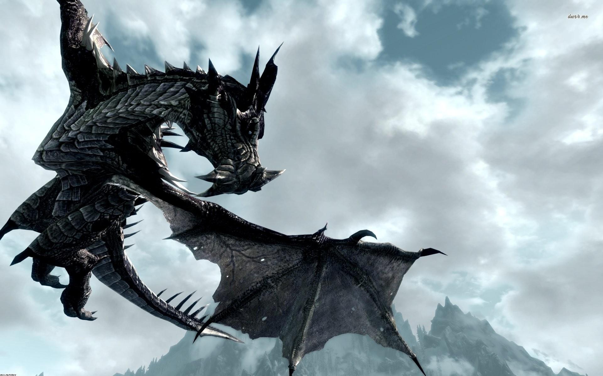 Трансформация человека в дракона картинки 16 фотография