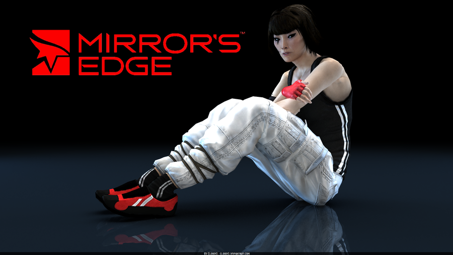 golaya-feyt-mirrors-edge