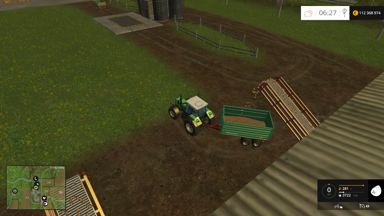 fsScreen_2016_01_21_09_29_12.png - Farming Simulator 15