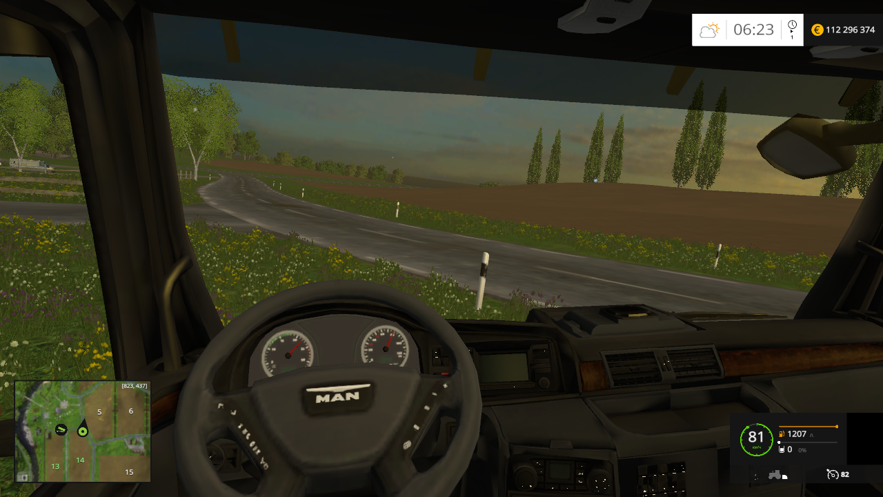 fsScreen_2016_01_21_15_02_43.png - Farming Simulator 15