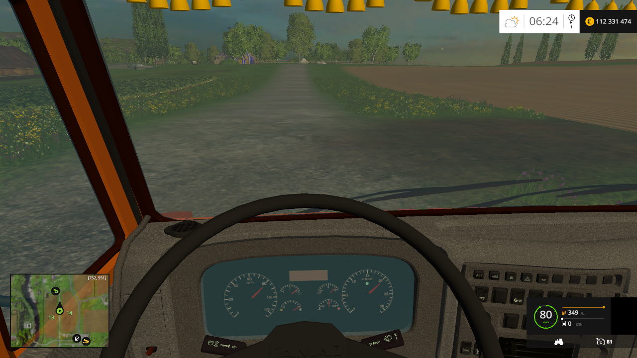 fsScreen_2016_01_21_15_20_26.png - Farming Simulator 15