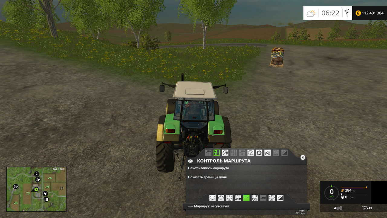 fsScreen_2016_01_22_13_56_55.png - Farming Simulator 15