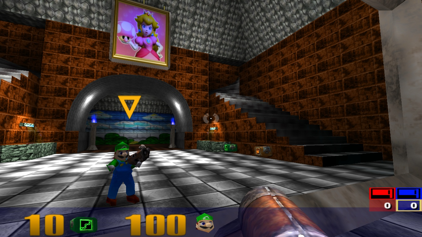 Quake 3 arena ctf map download : Amour song download