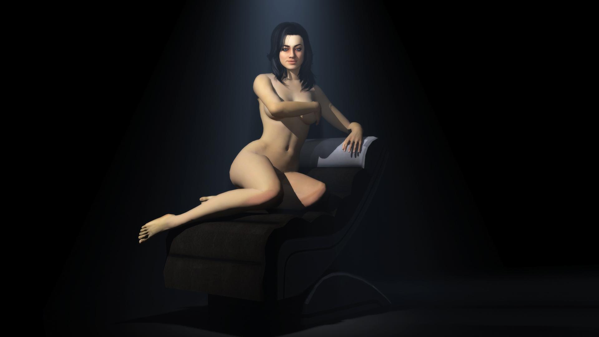порно фото японская баня