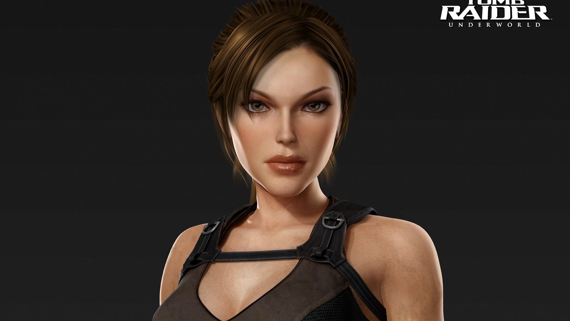 Lara croft underworld nude streaming