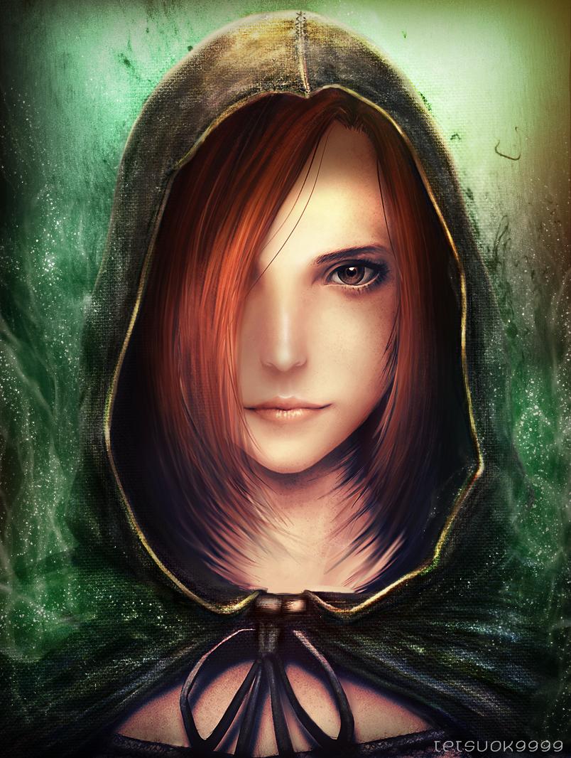 Лки neverwinter nights 2 mask of the betrayer