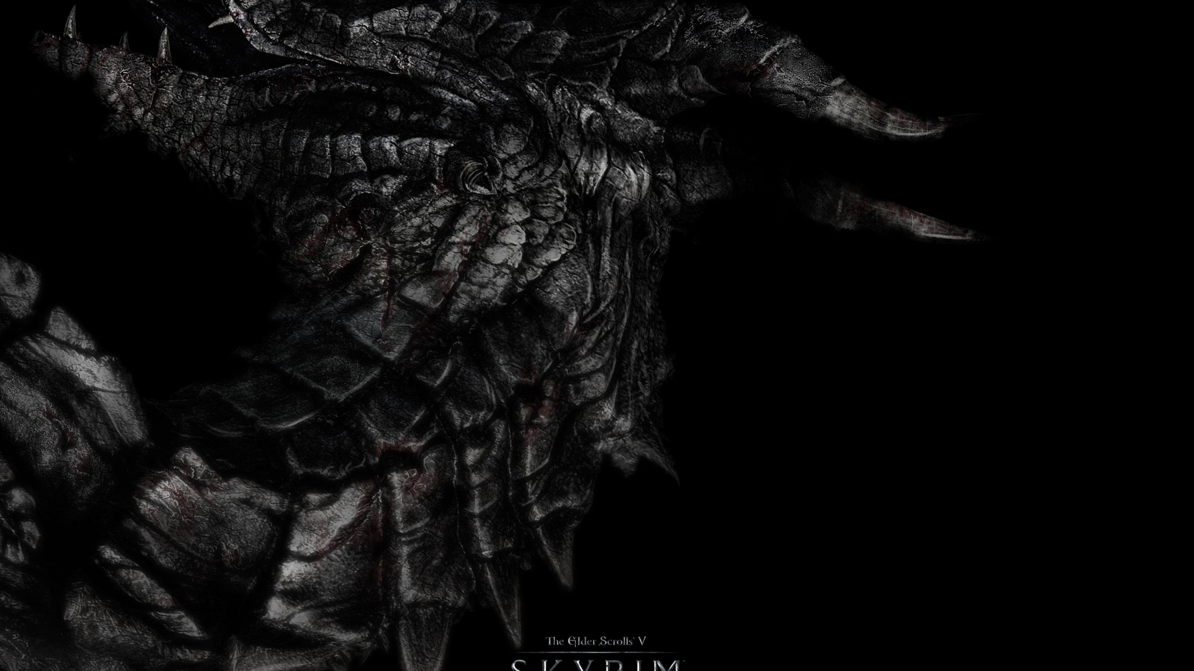 Skyrim werewolf smut fanfiction erotica clip