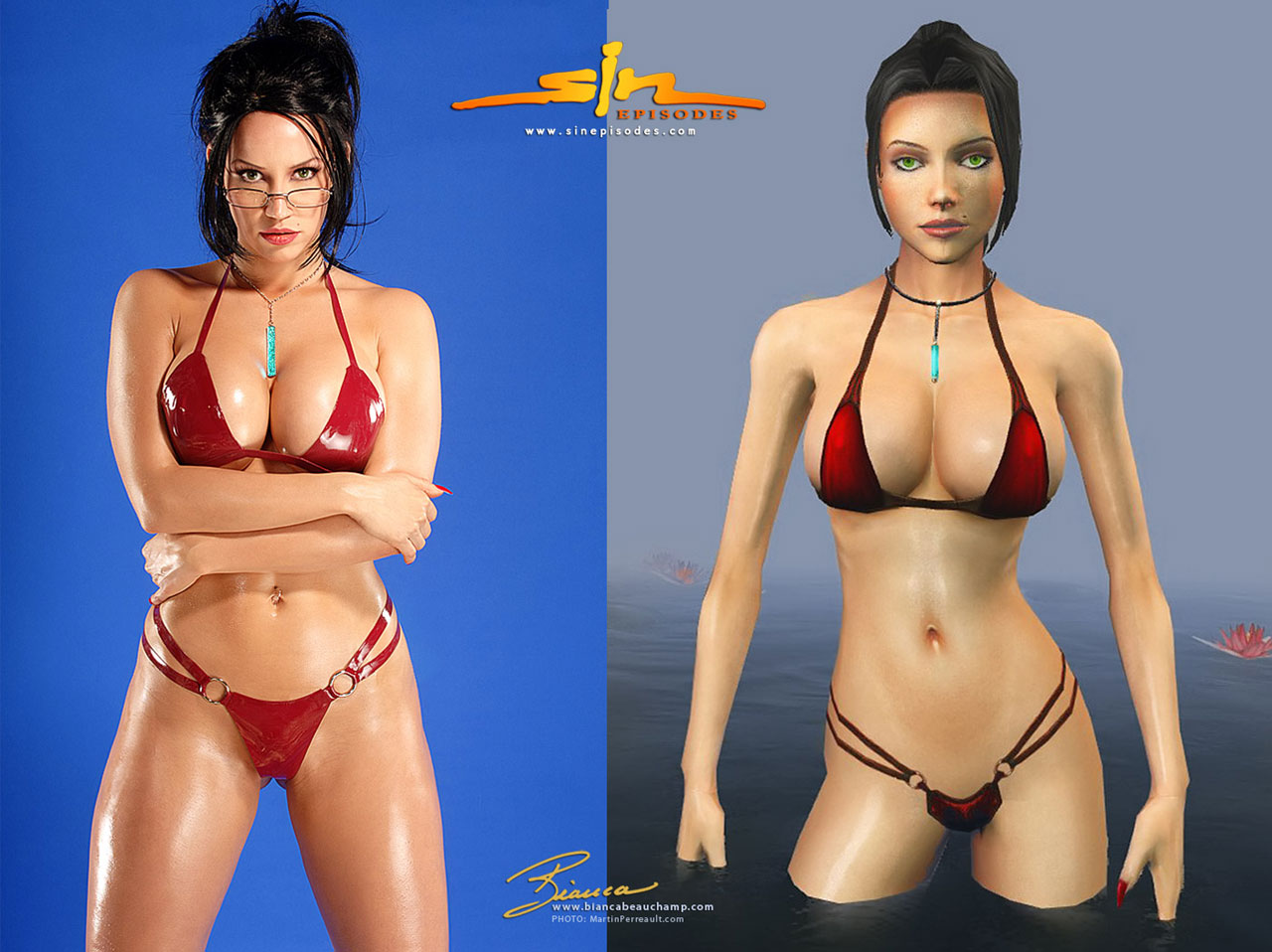Sims 2 elexis sinclaire adult thumbs