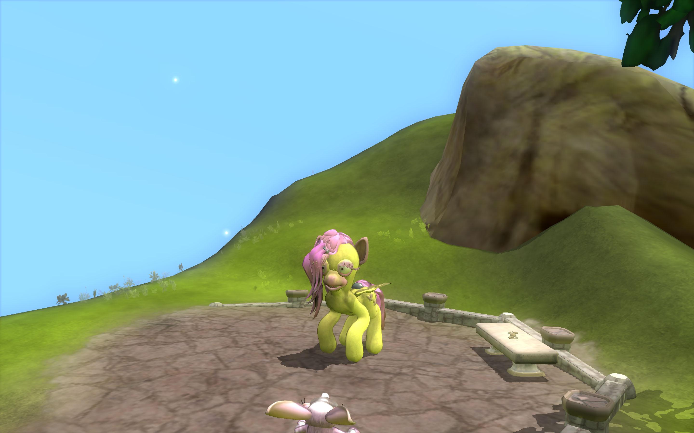 Можно ли в Spore создать человека? - Форумы - обсуждение, помощь 38