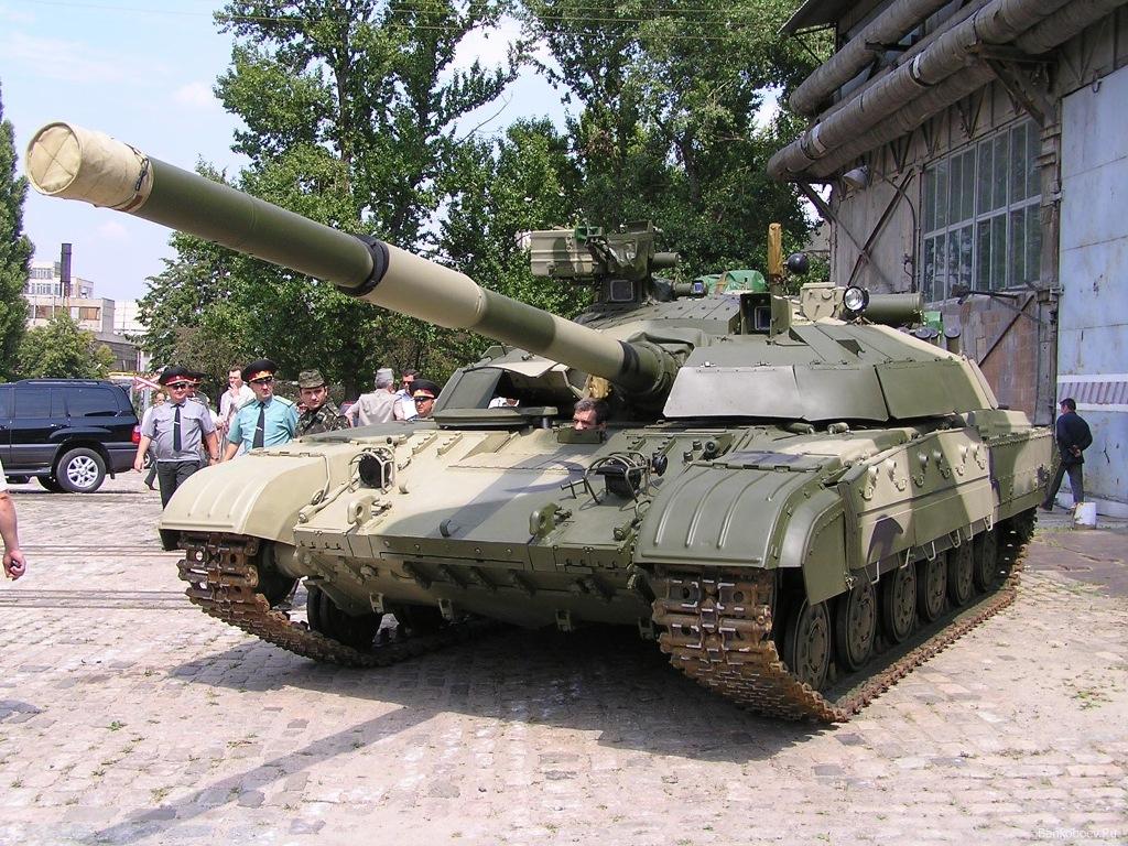 Как сделать из хромы танк
