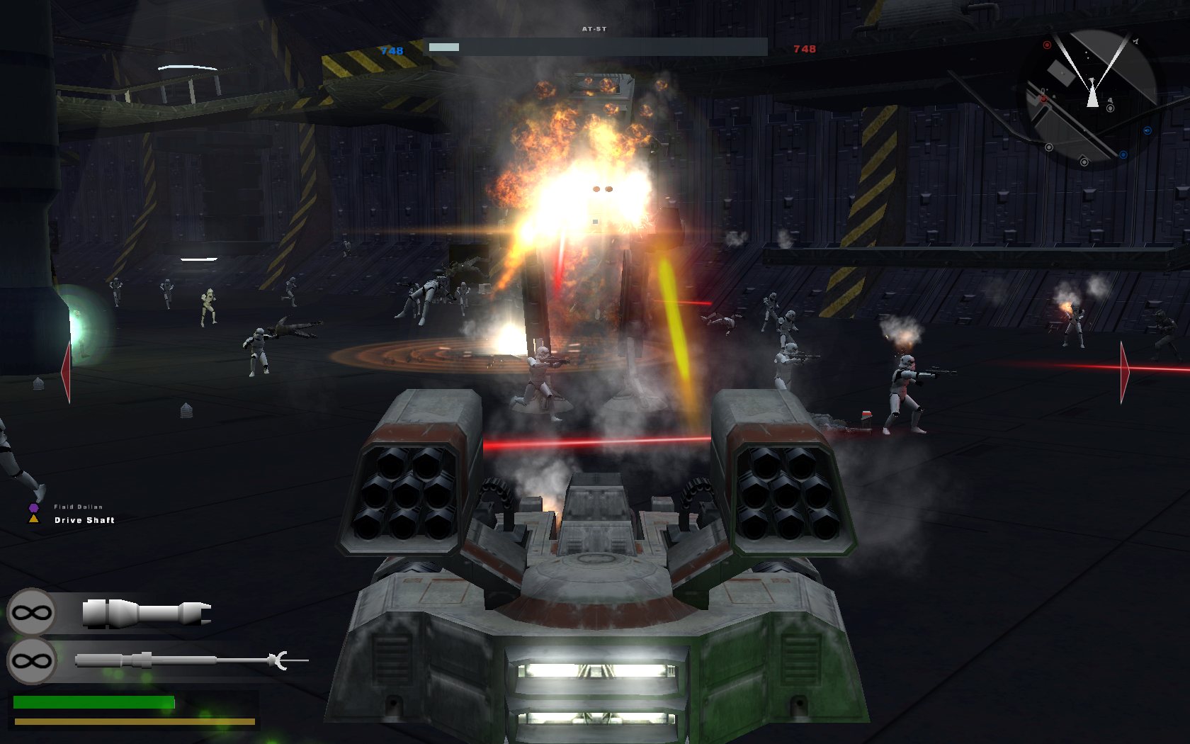 screenshot_0039.png - Star Wars: Battlefront 2