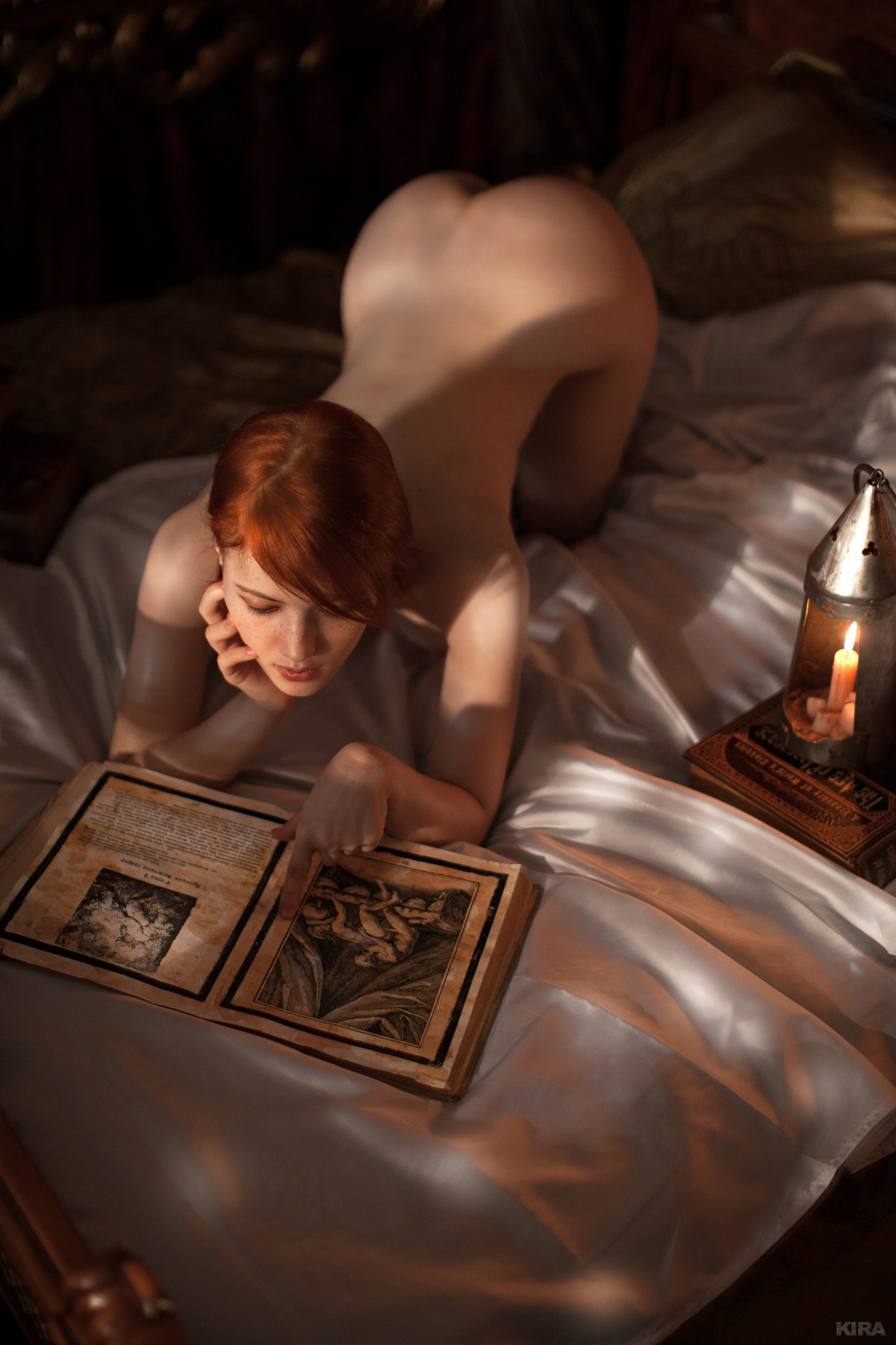 The witcher erotic cards naked movies