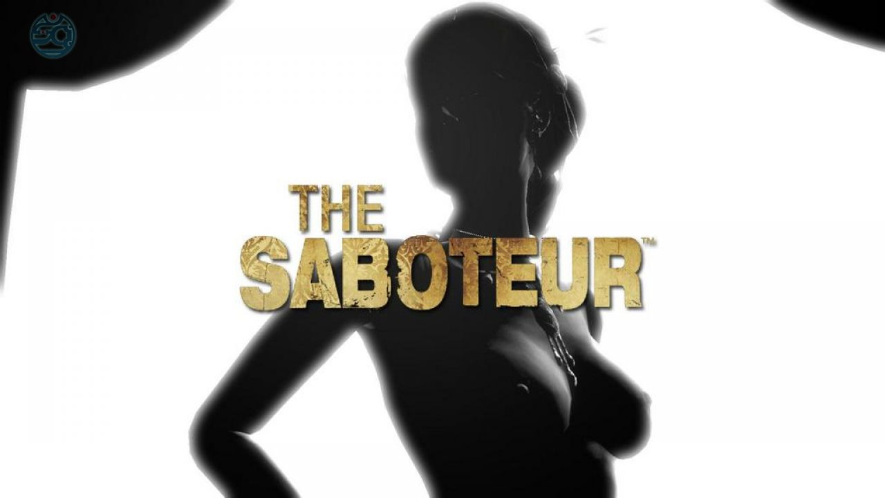 golie-v-saboteur