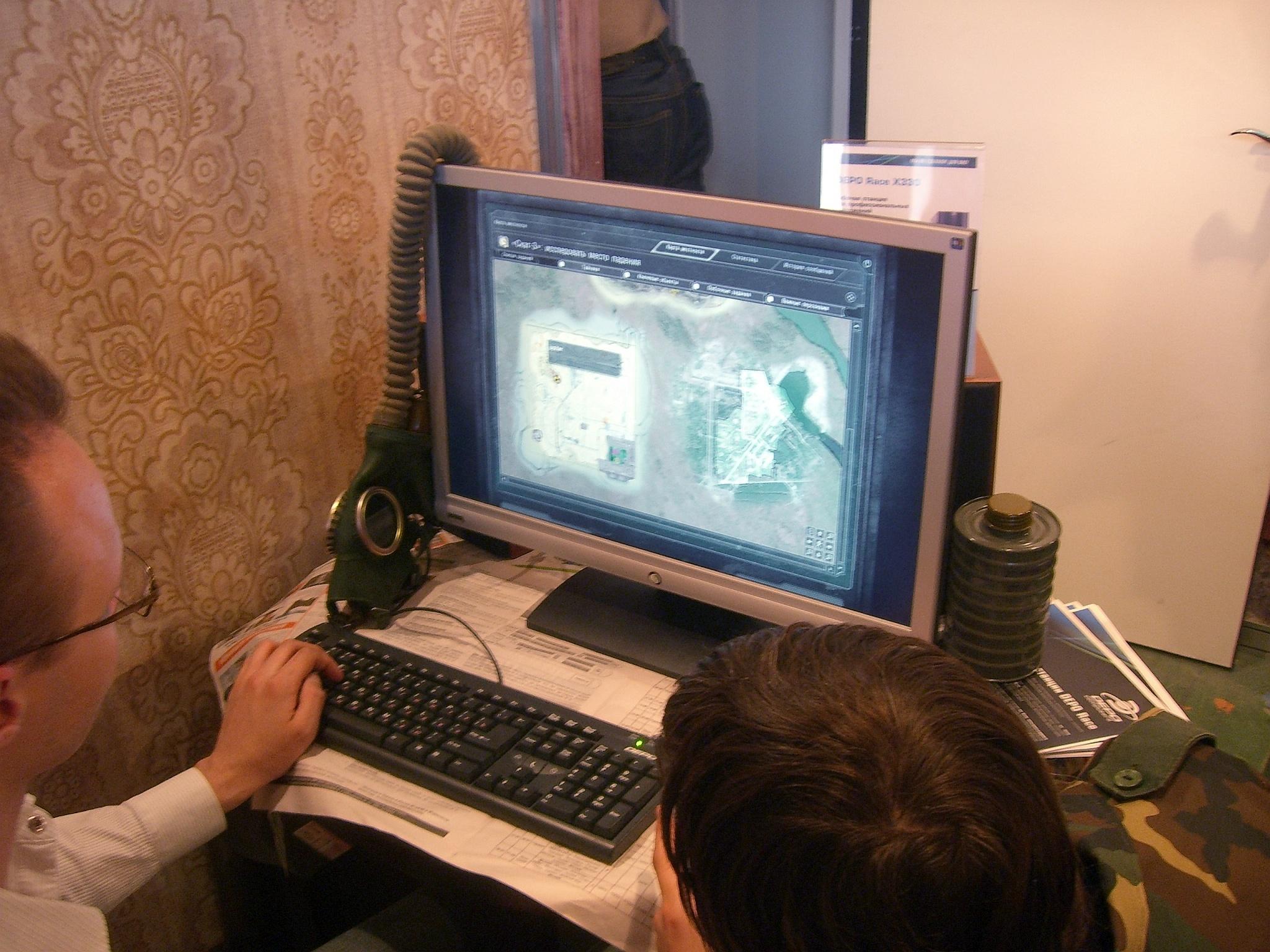 О зависимостях и всяческих маниях компьютер игровые автоматы игровые автоматы шляпки