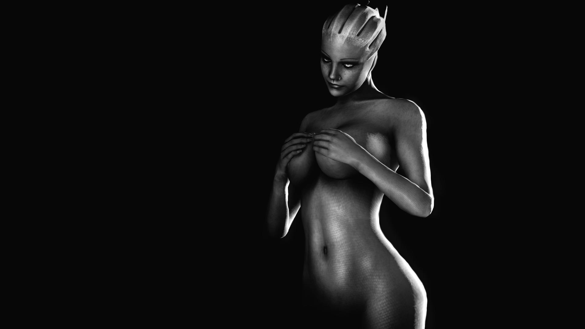 Т с голыми женщинами 3 фотография
