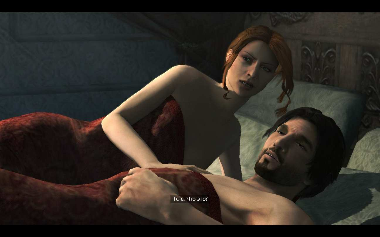 assassins creed brotherhood nude mod