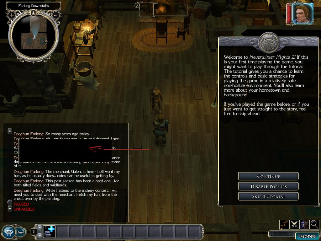 Neverwinter nights game fixes, no-cd game fixes, no-cd patches, no-cd files