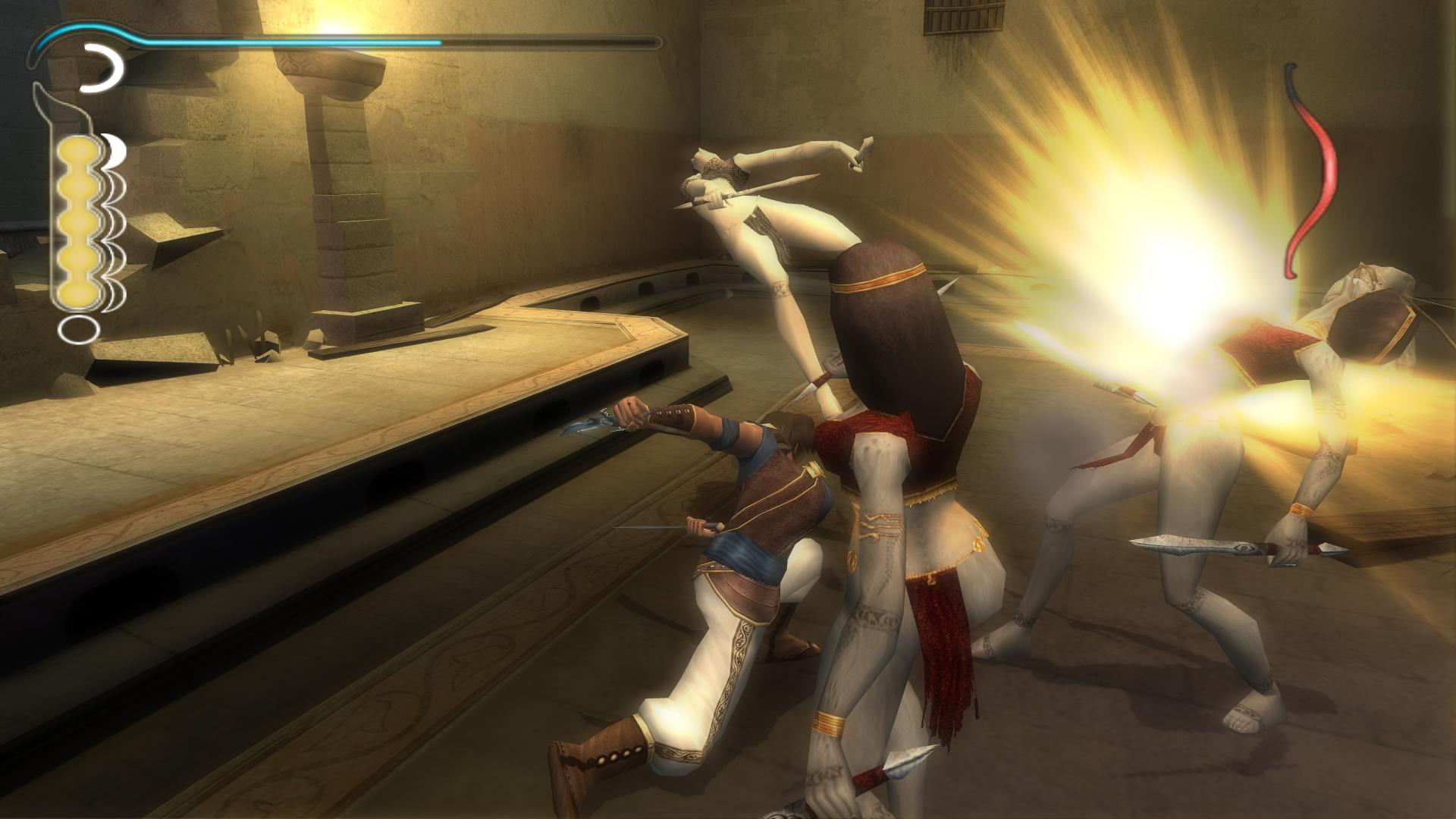 Porn images of game prince of persia nackt streaming