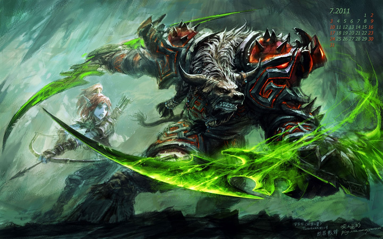 WoW human alliance warrior builds xxx images