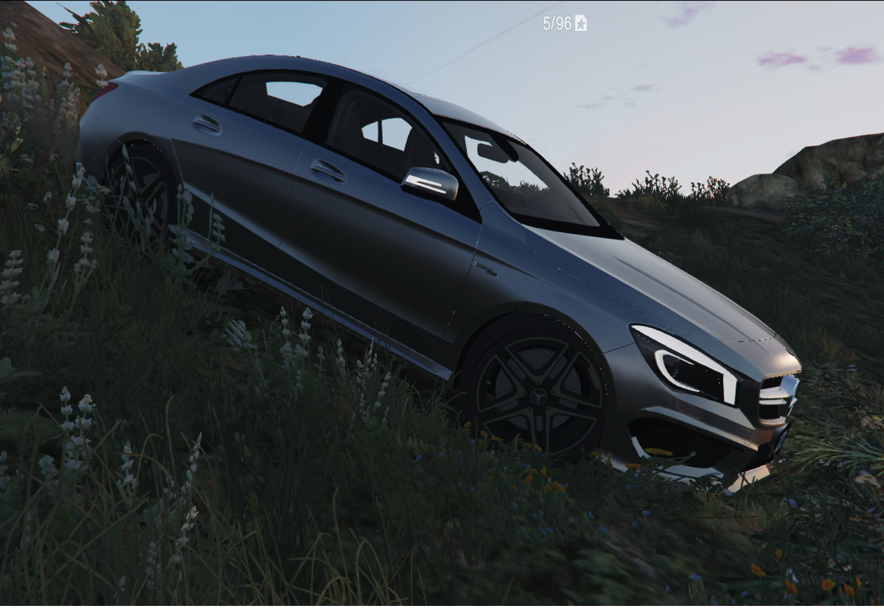 0bbe9b-GTA5 2016-09-20 12-56-01-98.png - Grand Theft Auto 5