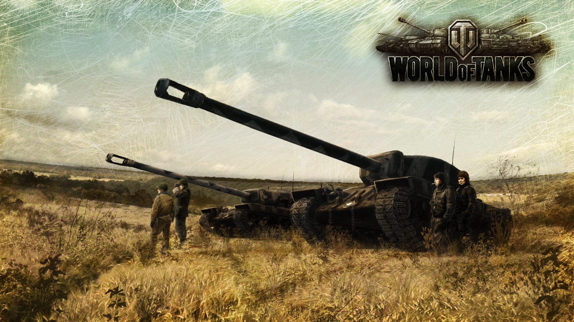 T-34.jpg - World of Tanks
