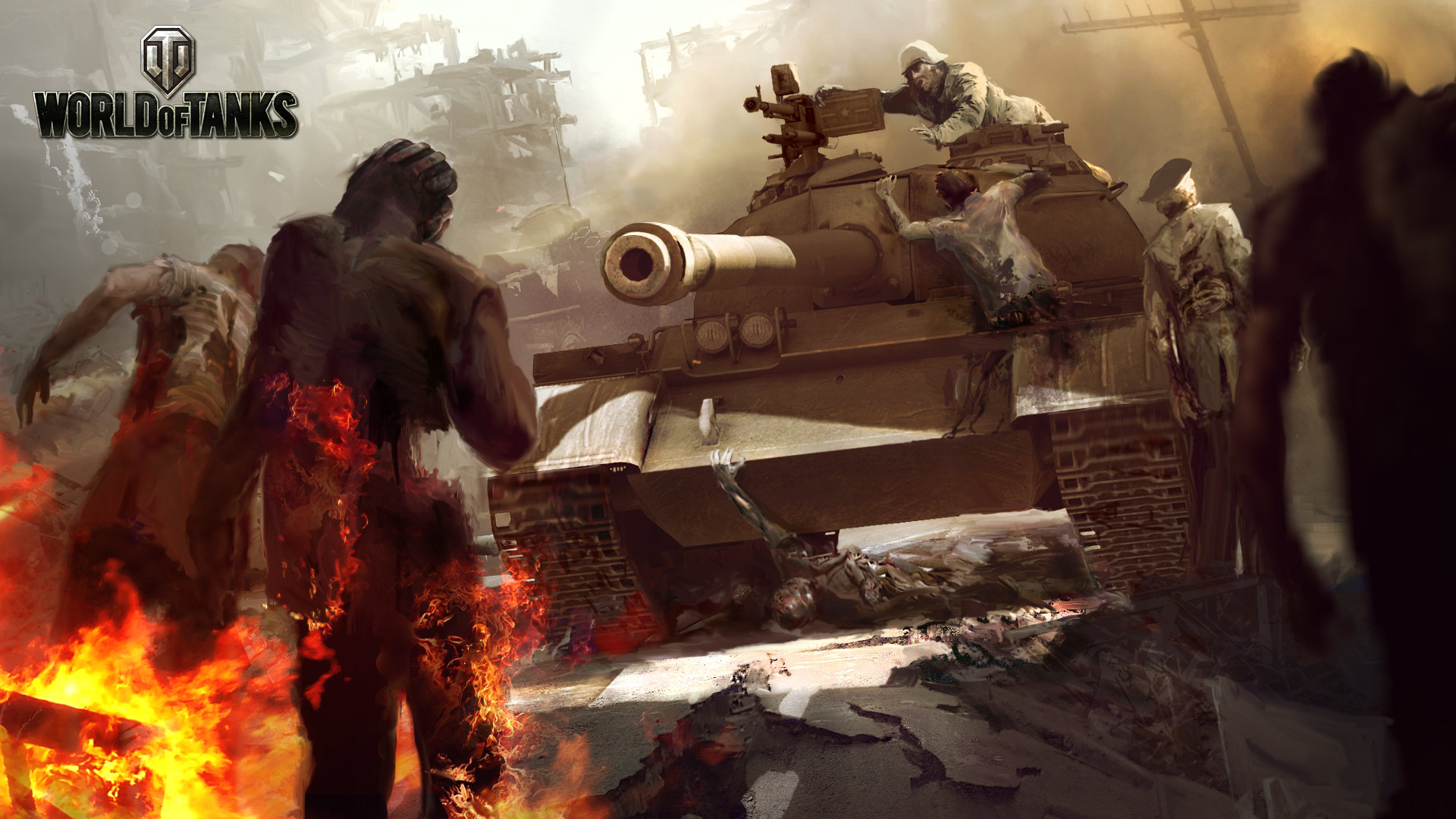 wot_artworks_zombie_image_01.jpg - World of Tanks