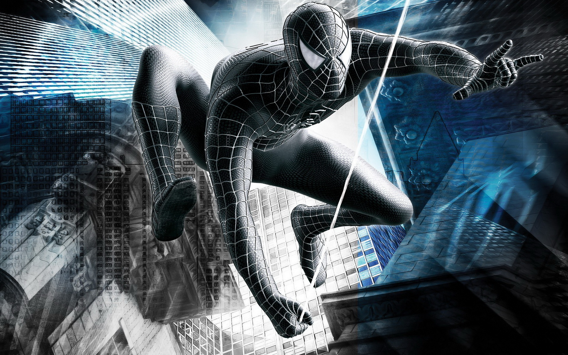 Games_Spider_Man_III_024345_.jpg - -