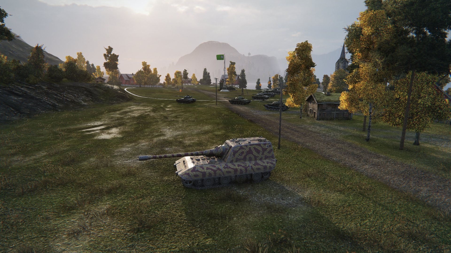 shot_014.jpg - World of Tanks